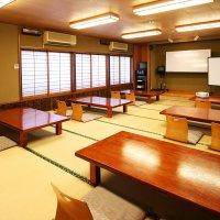 会議室 0円